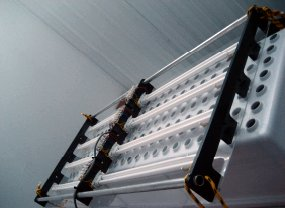 NEXGen Light Array - Vertical growing (320 Watts)